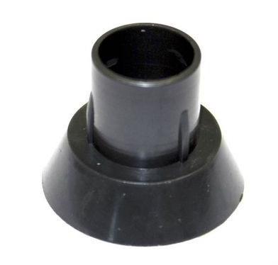 Фиксатор Конус 22 мм для опалубки