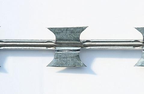 Лента (нить) АКЛ 100 м.п.